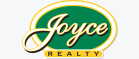 Joyce Realty